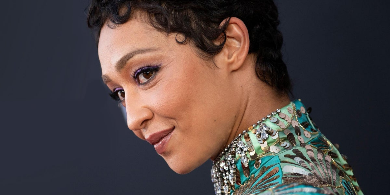 Ruth Negga to Star In Rebecca Hall's Sundance Drama 'Passing'