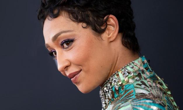 Ruth Negga to Star In Rebecca Hall's Sundance Drama 'Passing'