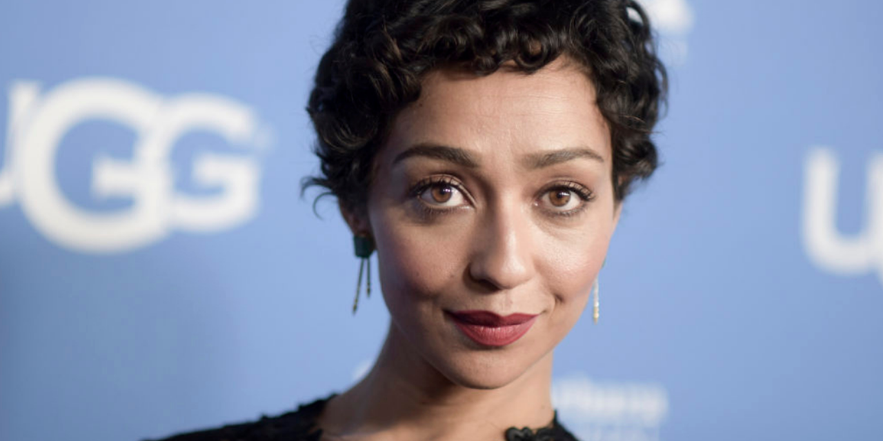 Ruth negga To Star In Josephine Baker Limited Series At ABC