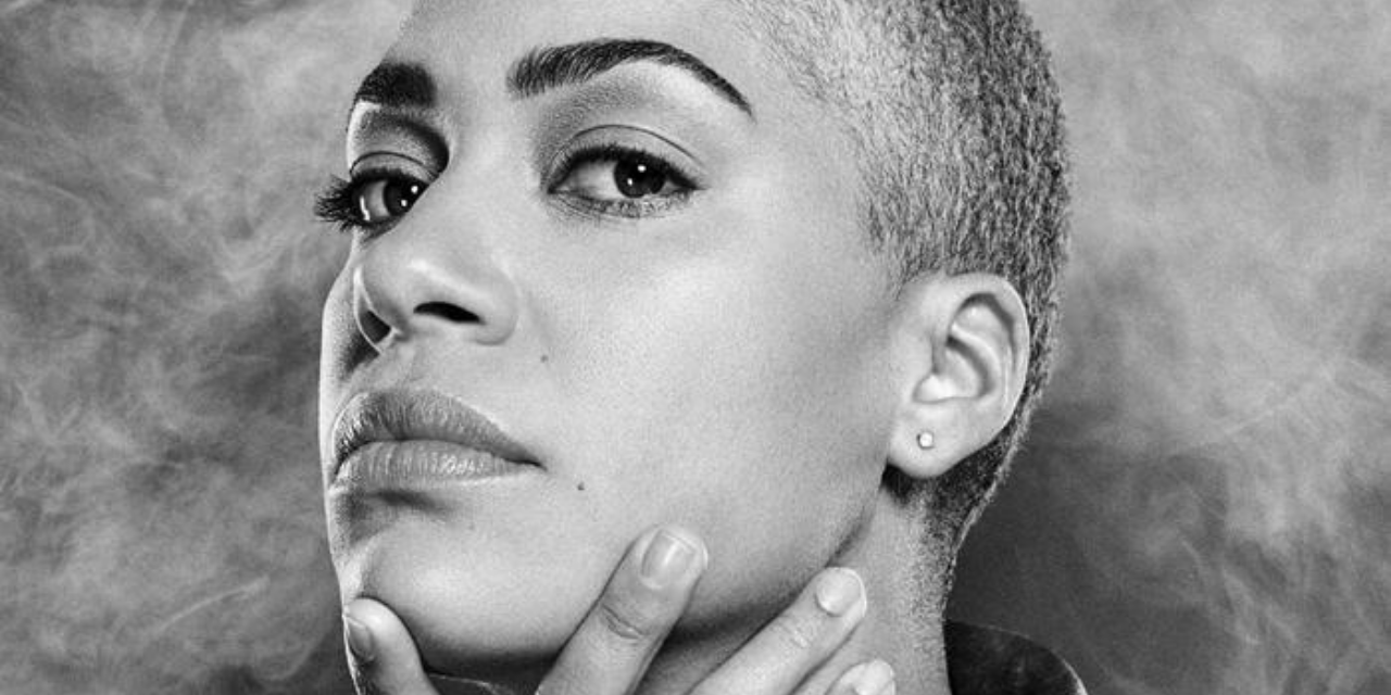 Young Vic to open Hamlet With Cush Jumbo As Lead in September 2021.