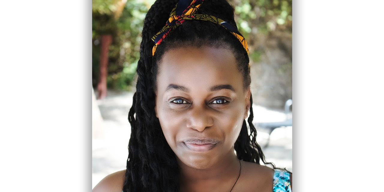 TBB Talks To … Acting And Creative Development Coach Anne Musisi