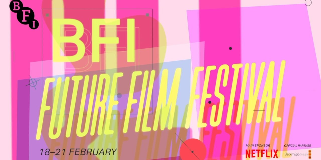 This year's BFi short film festival moves online …