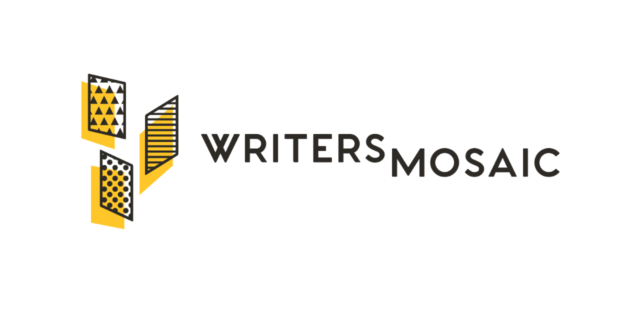 The royal literary fund launches writersmosiac