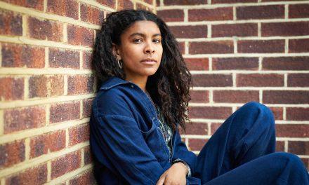 TBB TALKS TO…Anne Boelyn Actress Thalissa Teixeira