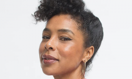 Sophie Okonedo Takes A Lead Role in Song Of The Reed on Radio 4