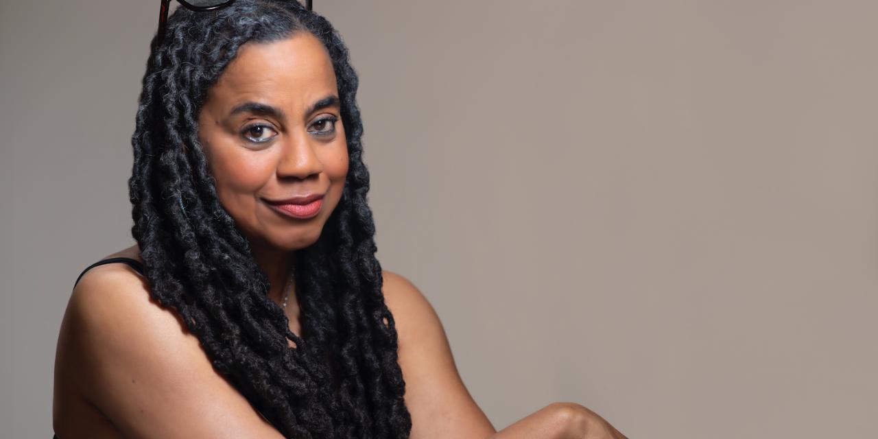 TBB Talks To… Playwright, Screenwriter, Musician and Novelist Suzan-Lori Parks