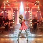 80/100 – Tina the Tina Turner Musical